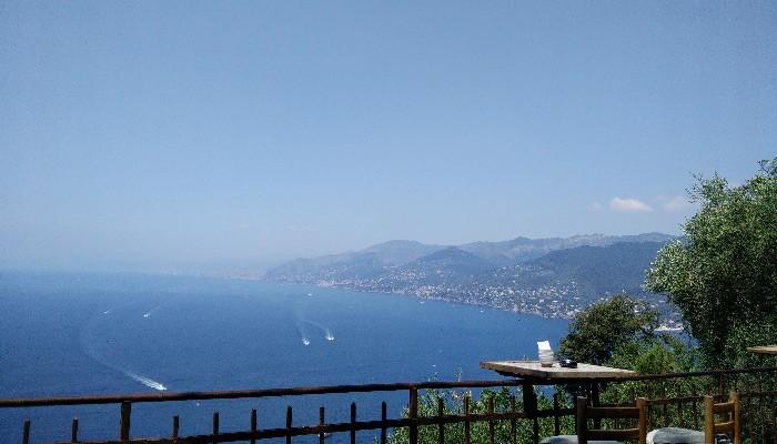 bijzondere vakantie italie