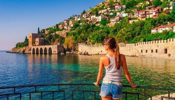bestemmingen vanaf maastricht turkije
