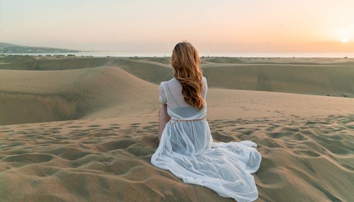 mooiste stranden gran canaria dunas de maspalomas
