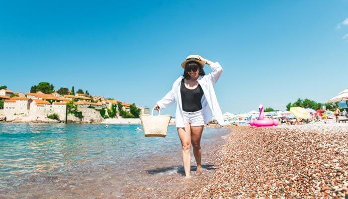 last minute bestemming augustus montenegro