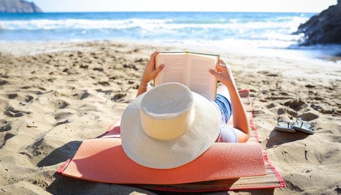 goedkoop vakantie boeken buiten hoogseizoen