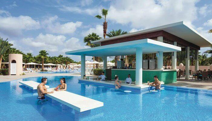 Kaapverdie hotel