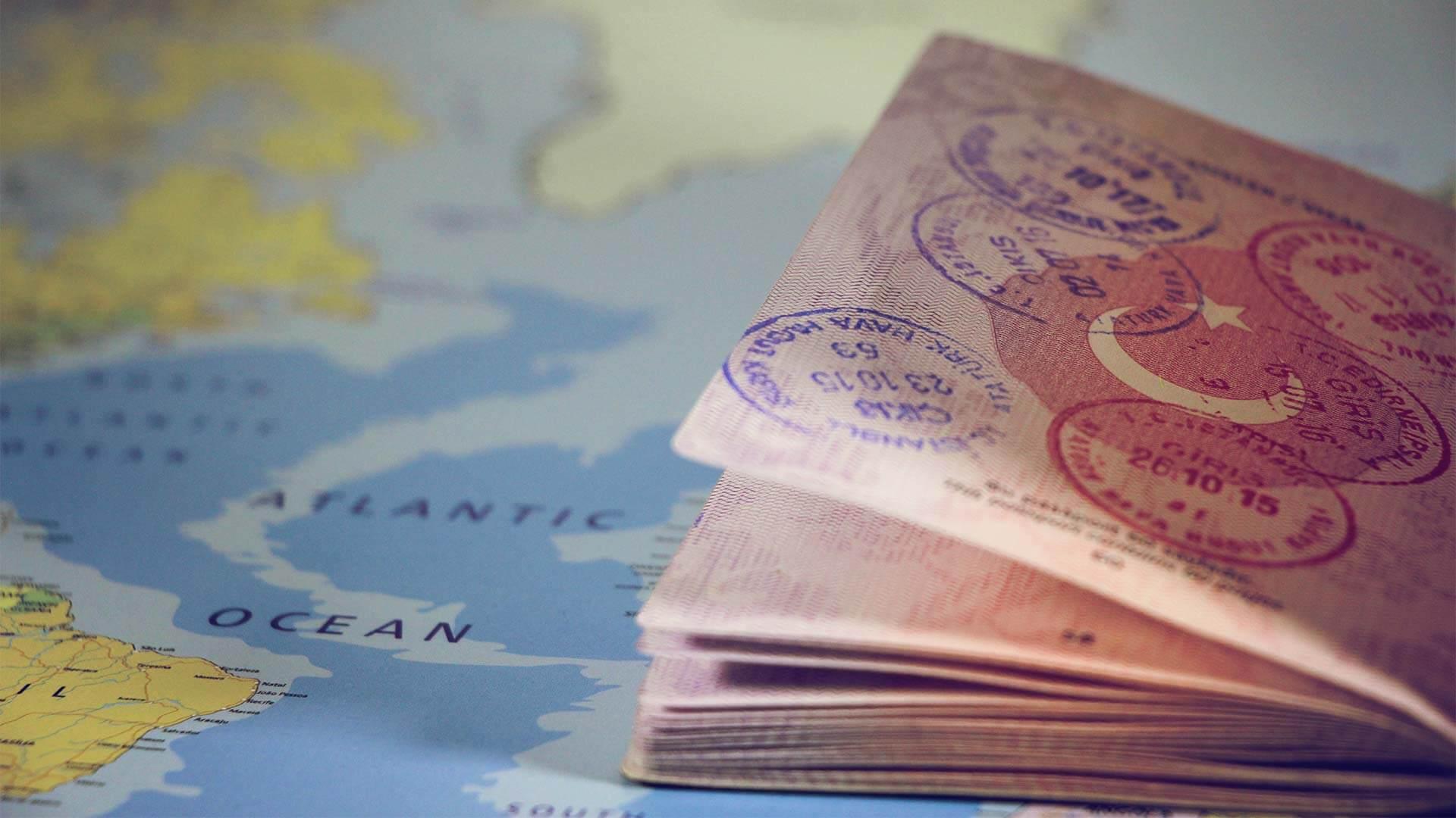 Visum Turkije Duurder Geworden Suntip Ik Zou T Doen