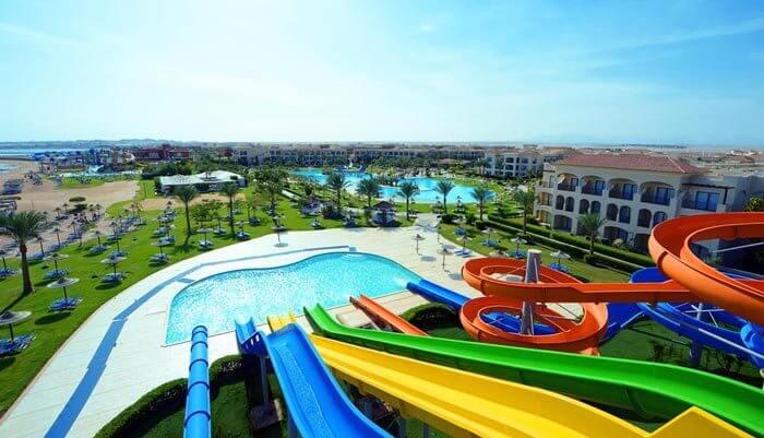Kindvriendelijke hotels 2020