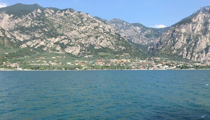 Mooiste plekken Italië