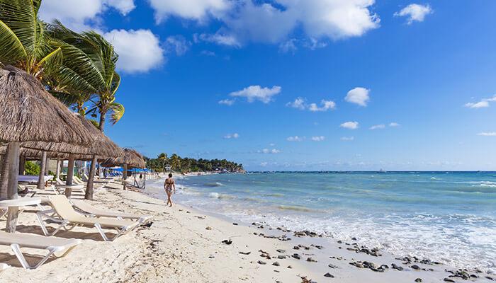 Mexico vakantie tips