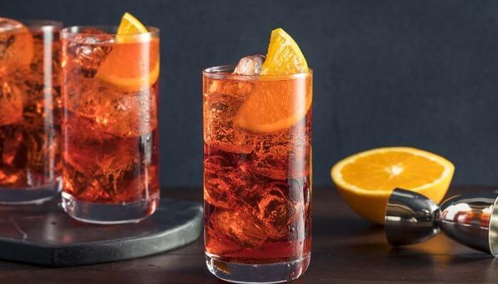 oranje cocktail orange zip