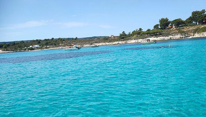Blue_Lagoon_Sithonia_Chalkidiki