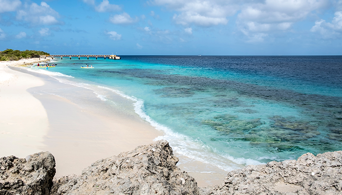Mooiste_stranden_van_Bonaire
