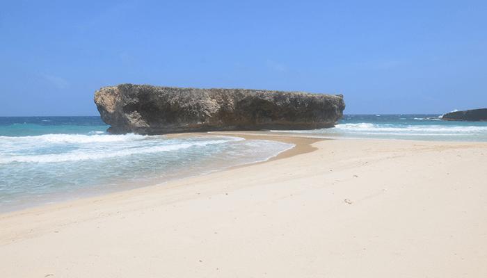 Boca Keto Aruba