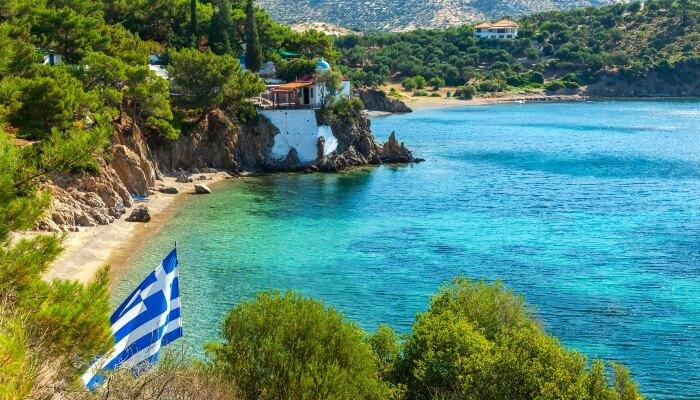 Egeïsche-eilanden_Lesbos