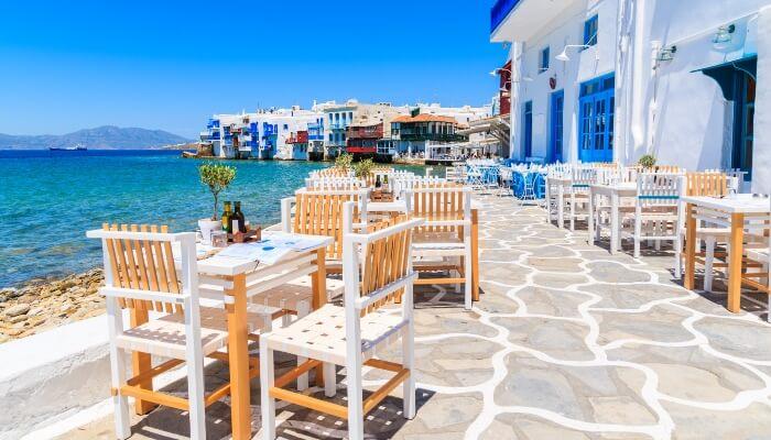 Egeïsche-eilanden_Mykonos