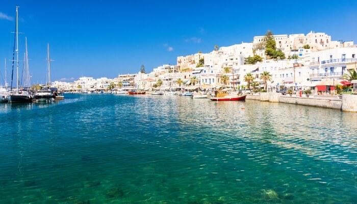 Egeïsche-eilanden_Naxos