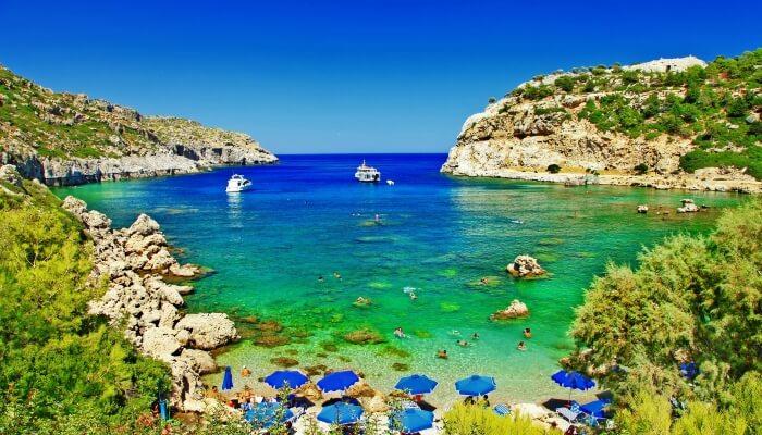 Egeïsche-eilanden_Rhodos