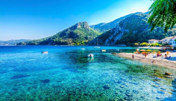Egeïsche-eilanden_Samos