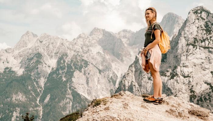 Autovakantie-slovenie_julische-alpen