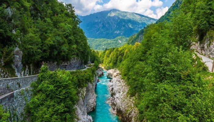 Autovakantie-slovenie_triglav-national-park-soca-vallei