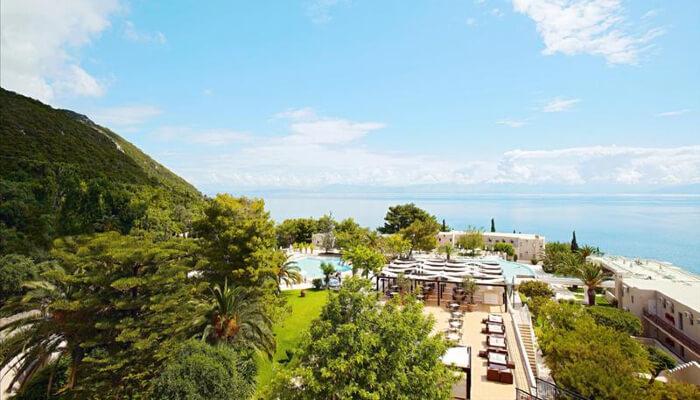 All-inclusive-Griekenland_Marbella-corfu