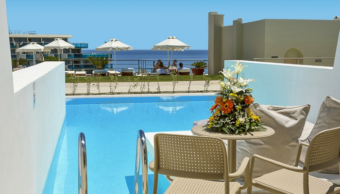 All-inclusive-Griekenland_calypso-palace