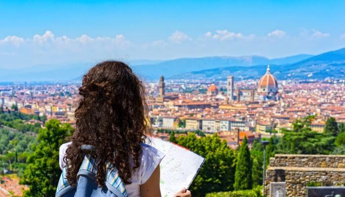 mooiste-steden-italie_florence