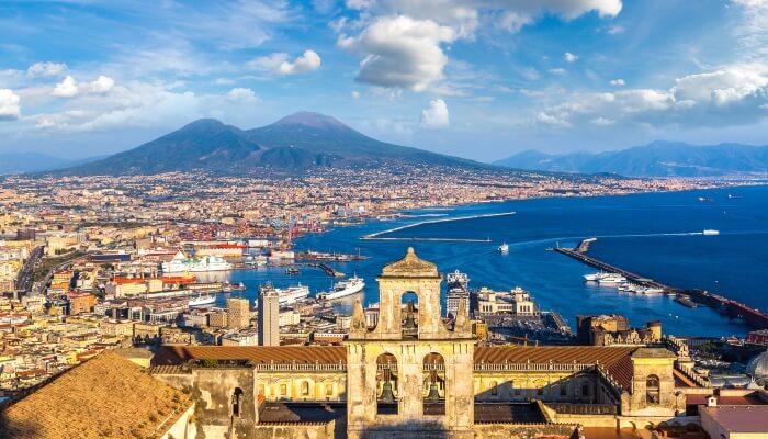 mooiste-steden-italie_napels