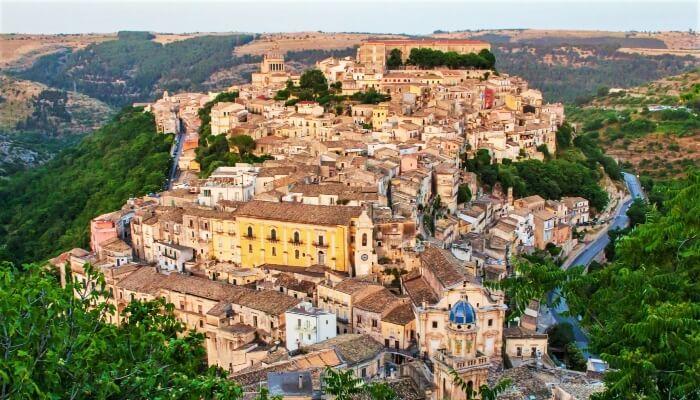 mooiste-steden-italie_ragusa