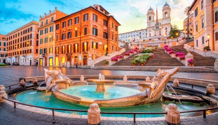 mooiste-steden-italie_rome