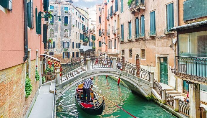 mooiste-steden-italie_venetie