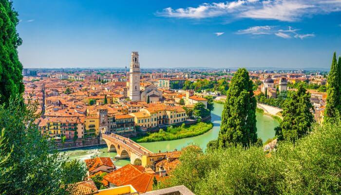 mooiste-steden-italie_verona