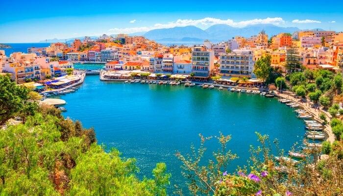 Kreta_Agios-nikolaos