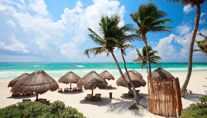 top-10-vakantiebestemmingen-2022_Mexico