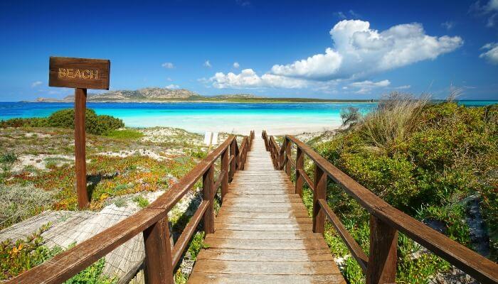 top-10-vakantiebestemmingen-2022_Sardinie