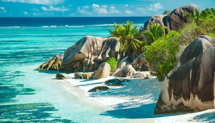 top-10-vakantiebestemmingen-2022_Seychellen