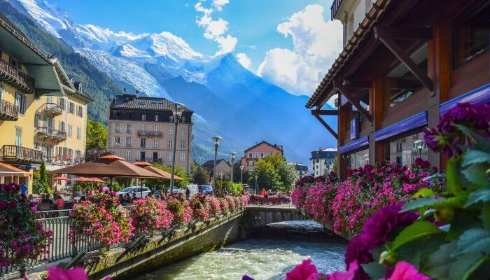 top-10-vakantiebestemmingen-2022_franse-alpen